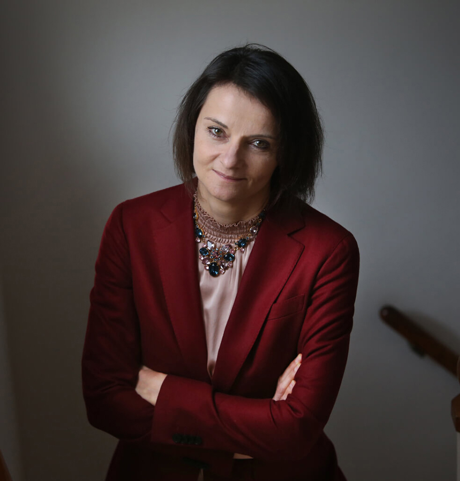 Leeuwarden, Lara De Bruin Profielfoto.